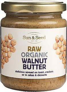 Best walnut butter uk Reviews