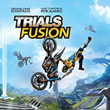 Best welcome to the future trials Reviews