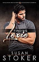 Finding Lexie (SEAL Team Hawaii Book 2)