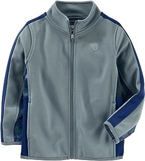 0c852087d Amazon.com  OshKosh B Gosh - Jackets   Coats   Clothing  Clothing ...