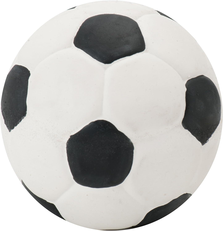 LANCO soccer ball LL PTLA2302 (japan import)
