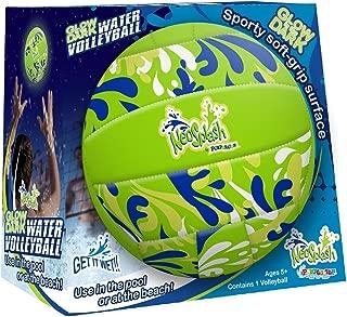 Pumponator NEOVOL Volleyball