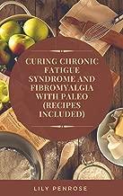 paleo for fibromyalgia