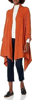 Soybu Women's Timeless Cardigan