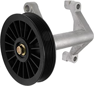 Dorman 34241 Air Conditioning Bypass Pulley