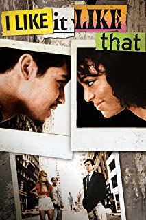 Best i like it like that movie online Reviews