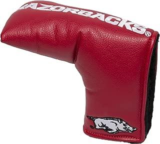 arkansas razorbacks football gloves