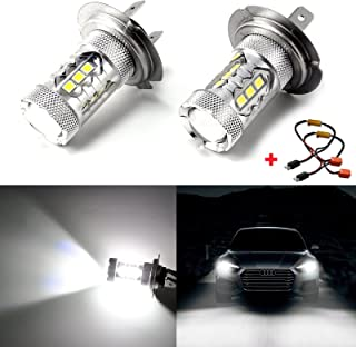 Best vw cc cornering light bulb Reviews