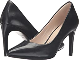 Cole Haan - Amelia Grand Pump 85mm