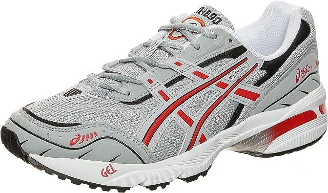 ASICS Gel-1090, Chaussures de Course Homme
