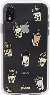Best iphone bubble case Reviews