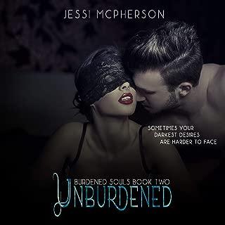 Unburdened: The Burdened Souls Series, Volume 2