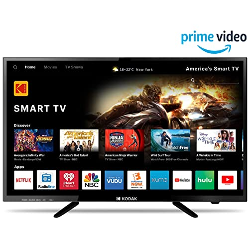 Android Smart TV: Buy Android Smart TV Online at Best Prices