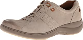 Women's Revsmart Oxford