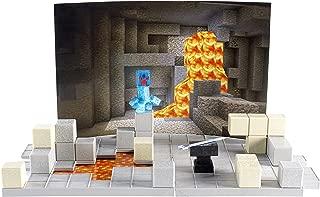 Minecraft Comic Maker Studio, Multicolor