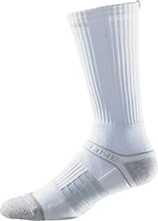 Best hanes premium socks Reviews