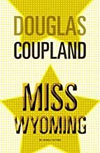 Miss Wyoming (LITT GENERALE) (French Edition)