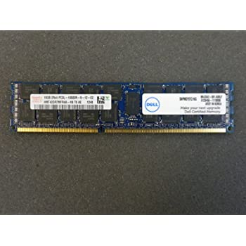 PARTS-QUICK Brand 2GB Memory Upgrade for Portwell WADE-8013 Motherboard DDR3 PC3-12800 1600 MHz Non-ECC DIMM RAM
