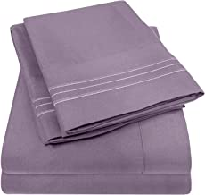 Best plum bedding collections Reviews