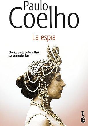 Amazon.es: Paulo Coelho: Libros