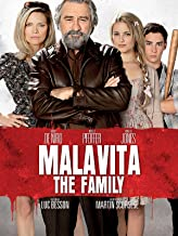 Malavita - The Family [dt./OV]