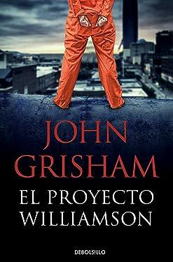 El proyecto Williamson (Spanish Edition)