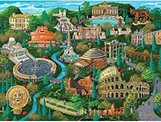 joseph burgess jigsaw puzzles