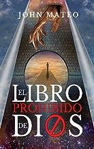 EL LIBRO PROHIBIDO DE DIOS