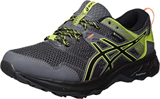 ASICS Gel-Sonoma 5 G-TX, hardloopschoenen voor heren