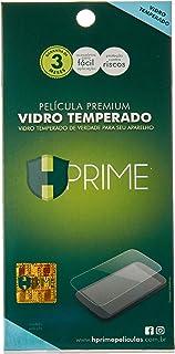 Pelicula de Vidro Temperado 9h para Samsung Galaxy S10e, HPrime, Película Protetora de Tela para Celular, Transparente