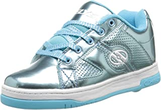 Heelys Split Chrome Skate Shoe (Toddler/Little Kid/Big Kid)