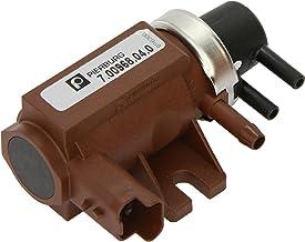 Pierburg 7.00968.04.0 Transductor de presión, turboalimentador