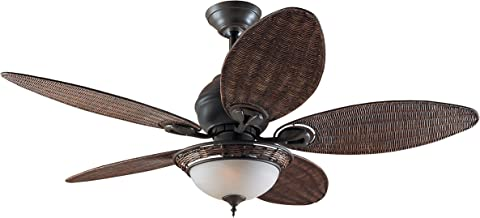 Hunter Fan Caribbean Breeze 24457 Plafondventilator