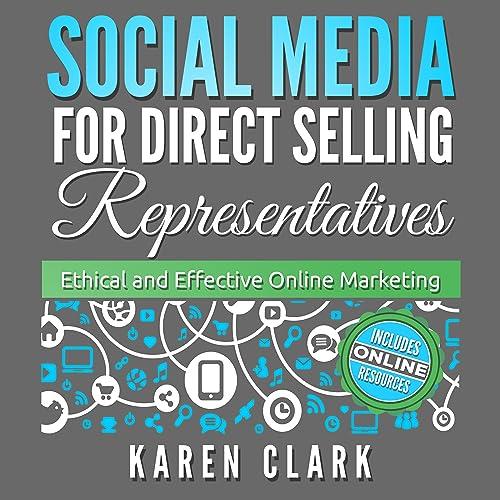 Social Selling: Amazon com