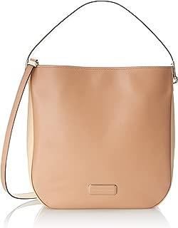 Ligero Hobo Bag