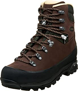 Lowa Men's Baffin Pro Backpacking Boot