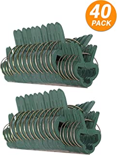 Best loop stakes plant supports Reviews