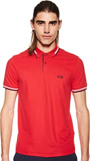 Hugo Boss Men's 50332503 Polo