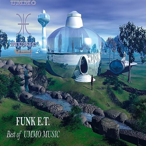 Ebayaa aiooya ammie - la balade de l amour perdu by Ummo Music on
