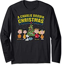charlie brown thanksgiving full