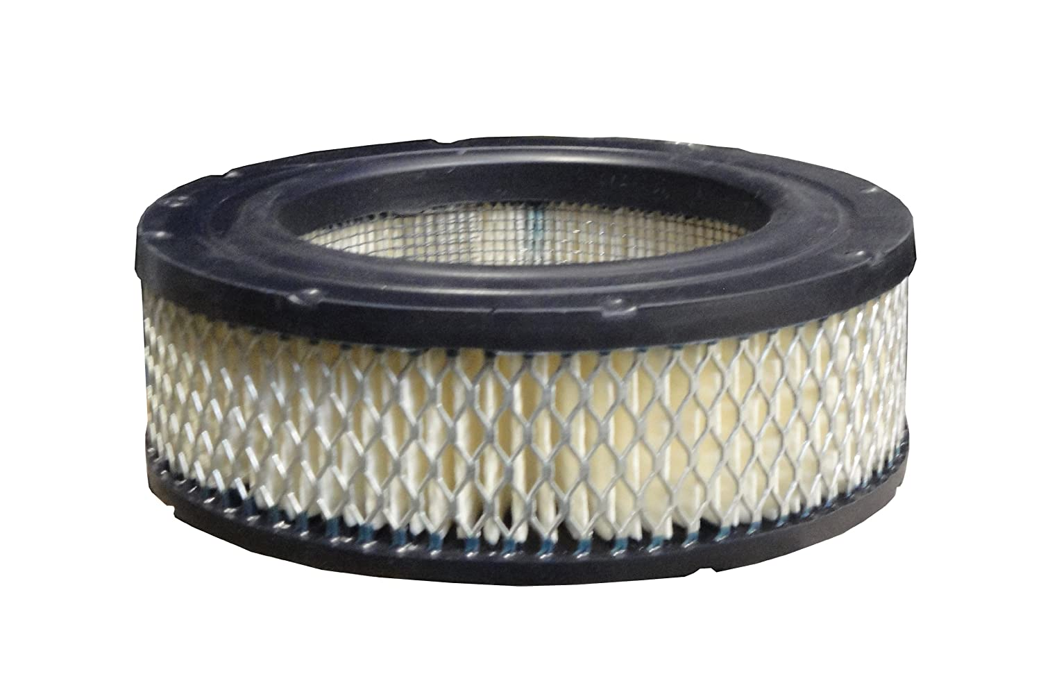 Solberg 32-00Paper Filter Cartridge Blower Heig Replacement 55% OFF 2
