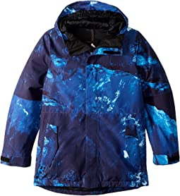 Gore-Tex Stark Jacket (Little Kids/Big Kids)