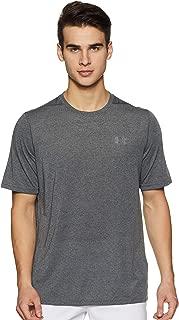 Men's Threadborne 3c Twist t-Shirt