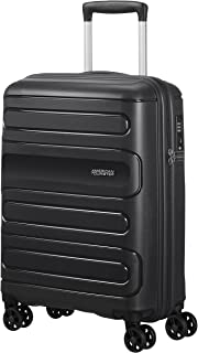 American Tourister Sunside Spinner 55/20 Equipaje de Mano,