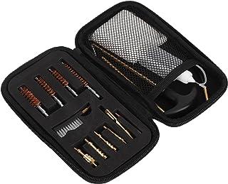Car Gaps Cleaner Kit, Pipe Dredging Brush Flexibel en praktisch voor auto Pipe(GK43)