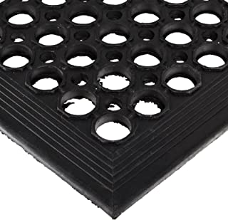 Best american safety products anti slip Reviews