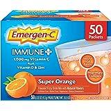 Top 10 Best Vitamin C of 2020