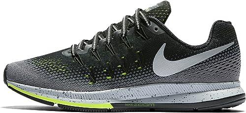 Nike 849567-001, Chaussures de de de Trail Femme a50