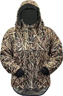 Men's Waterproof Eider Jacket
