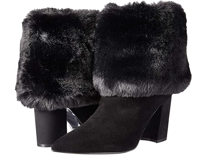 Nine West Nine West Chrissa